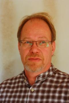 Hannu Lehikoinen