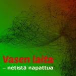 Vasen_Laita-Netista_napattua_150x150_CM