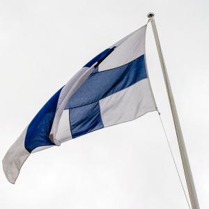Kuva Antti Yrjönen