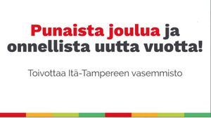 Timo Parkkila